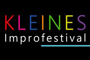 Kollektivo - Kleines Improfestival Mainz