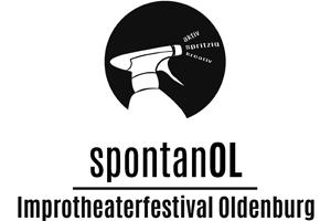 SpontanOL Oldenburg